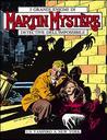 Martin Mystère n. 13: Un vampiro a New York