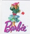 Barbie: In Fashion