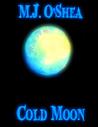Cold Moon (Moon, #3)