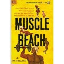 Muscle Beach