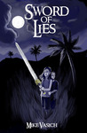 Sword of Lies