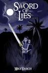 Sword of Lies