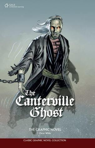 the-canterville-ghost-the-graphic-novel