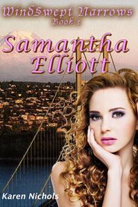 windswept-narrows-1-samantha-elliott