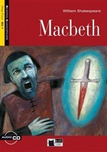Macbeth+cd