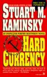Hard Currency (Porfiry Rostnikov, #9)