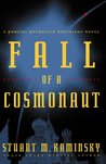 Fall of a Cosmonaut (Porfiry Rostnikov, #13)