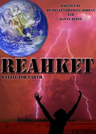 Reahket ( Book 1)