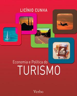 Economia E Politica Do Turismo