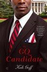 The GQ Candidate: A Novel
