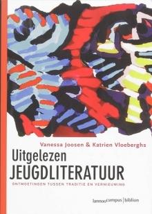 uitgelezen-jeugdliteratuur-een-ontmoeting-met-traditie-en-vernieuwing