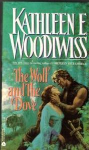 The Wolf and the Dove (ePUB)