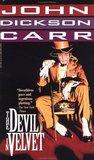 The Devil in Velvet (1994 Ed)