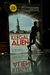 Illegal Alien: Kisah Petualangan Imigran Gelap di Amerika Serikat