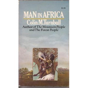 man-in-africa
