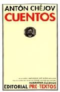 Cuentos by Anton Chekhov