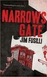 Narrows Gate