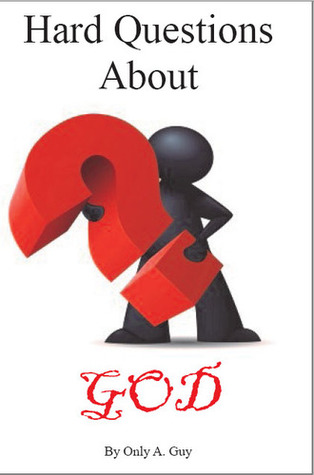 hard-questions-about-god