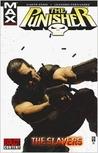 The Punisher MAX, Vol. 5 by Garth Ennis