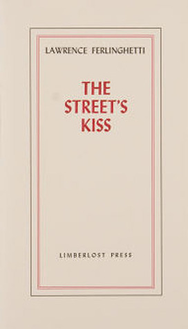 The Street's Kiss