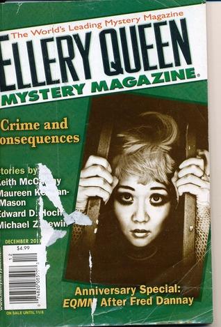 ellery-queen-mystery-magazine-december-2011
