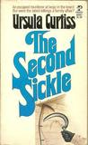 The Second Sickle