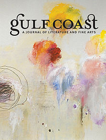 Gulf Coast: A Journal of Literature and Fine Arts