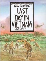 Last Day in Vietnam