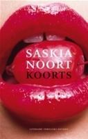 Koorts by Saskia Noort