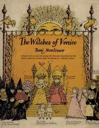 the-witches-of-venice