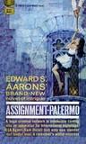 Assignment Palermo (Sam Durell #24)