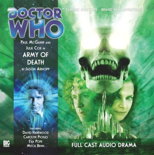 doctor-who-army-of-death
