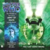 Doctor Who: Army of Death