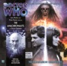 Doctor Who by Simon Guerrier