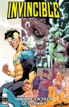 Invincible, Vol. 15: Get Smart
