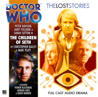 doctor-who-the-children-of-seth