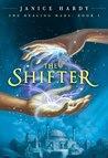 The Shifter (Healing Wars, #1)