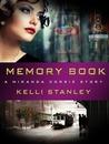 Memory Book: A Miranda Corbie Story