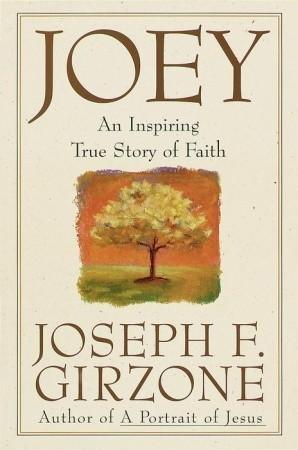Joey by Joseph F. Girzone