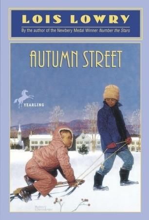 autumn-street