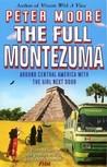 The Full Montezuma