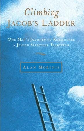 Climbing Jacobs Ladder