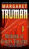 Murder at Ford's Theatre (Capital Crimes, #19)