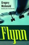 Flynn (Flynn, #1)