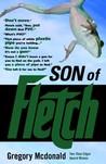 Son of Fletch (Fletch, #10 - Son Of Fletch, #1)