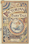 The Victorian Fairy Tale Book