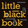 Little Black Book by Renee Khatami