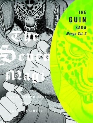 the-guin-saga-manga-book-two-the-seven-magi