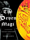 The Guin Saga Manga: The Seven Magi, Volume 3