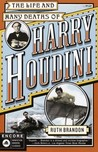Download The Life and Many Deaths of Harry Houdini